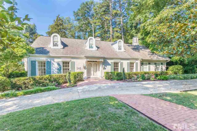 2507 Lewis Farm Road, Raleigh, NC 27608 (#2266063) :: Raleigh Cary Realty