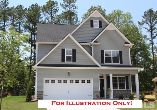 301 Colin Court, Wake Forest, NC 27587 (#2266096) :: Raleigh Cary Realty