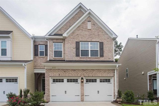 4347 Pond Pine Trail, Morrisville, NC 27560 (#2266105) :: Raleigh Cary Realty