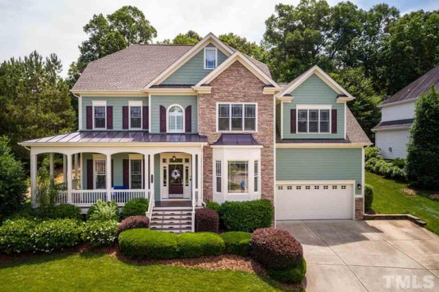 1716 Stannard Trail, Raleigh, NC 27612 (#2266165) :: The Perry Group