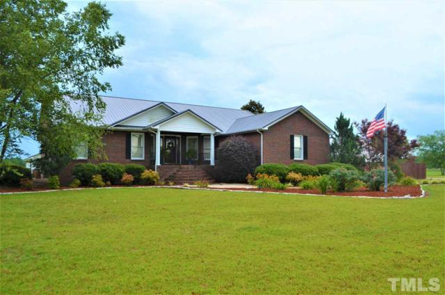 4186 Linden Road, Linden, NC 28356 (#2266188) :: M&J Realty Group