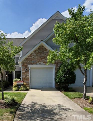 404 Intern Way, Durham, NC 27713 (#2266305) :: Real Estate By Design