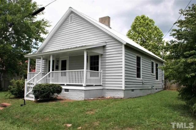 216 Webb Street, Hillsborough, NC 27278 (#2266340) :: The Jim Allen Group