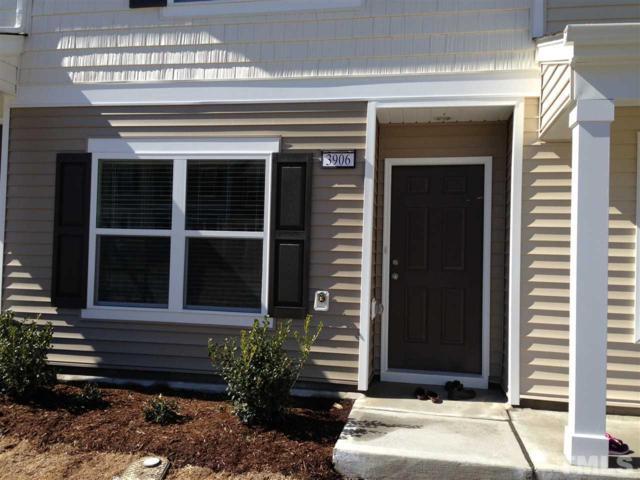 3906 Swinton Street, Raleigh, NC 27616 (#2266360) :: Marti Hampton Team - Re/Max One Realty