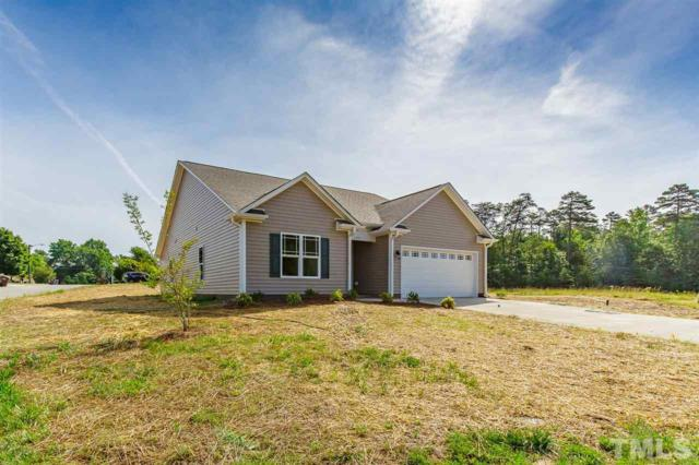 2087 Dresden Drive, Burlington, NC 27215 (#2266476) :: Raleigh Cary Realty