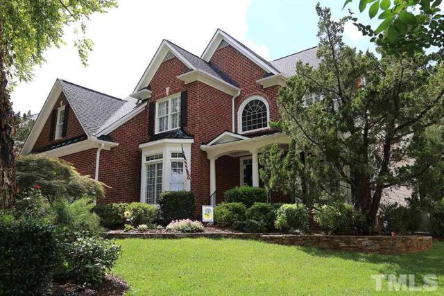 12413 Schoolhouse Street, Raleigh, NC 27614 (#2266553) :: Marti Hampton Team - Re/Max One Realty