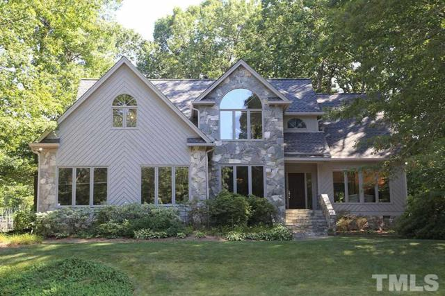 8208 Harps Mill Road, Raleigh, NC 27615 (#2266582) :: Morgan Womble Group