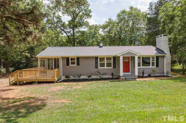 5212 Rock Quarry Road, Raleigh, NC 27610 (#2266591) :: The Perry Group
