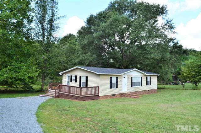 2377 Government Road, Clayton, NC 27520 (#2266597) :: The Perry Group