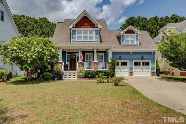 1028 Princeton View Lane, Knightdale, NC 27545 (#2266669) :: Raleigh Cary Realty