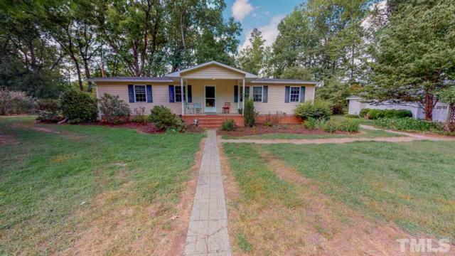 189 Wolfe Road, Hurdle Mills, NC 27541 (#2266744) :: The Perry Group