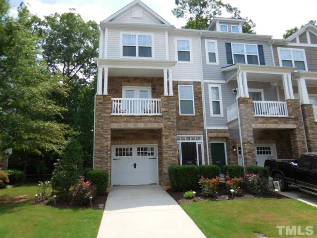 8024 Sycamore Hill Lane, Raleigh, NC 27612 (#2266829) :: The Perry Group
