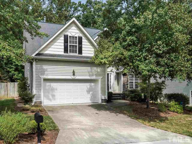 5124 Kemmont Road, Durham, NC 27713 (#2266863) :: RE/MAX Real Estate Service
