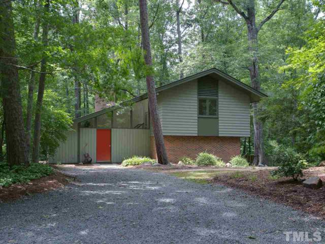2722 Mcdowell Road, Durham, NC 27705 (#2266896) :: RE/MAX Real Estate Service