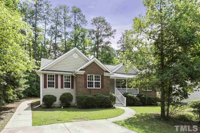 1441 Bungalow Avenue, Durham, NC 27703 (#2266978) :: Sara Kate Homes