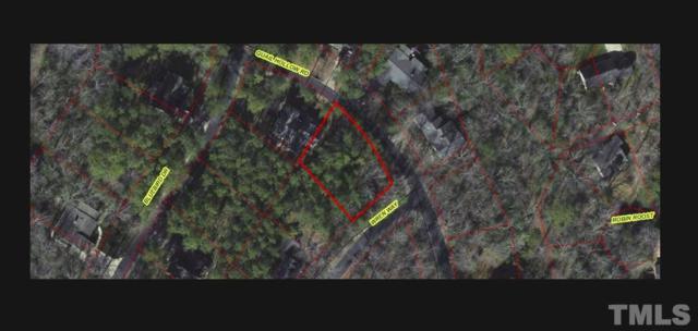 5075 Quail Hollow Road, Sanford, NC 27332 (#2267063) :: Marti Hampton Team - Re/Max One Realty