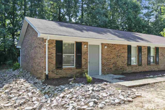 1908 Peach Creek Court, Raleigh, NC 27603 (#2267123) :: The Perry Group