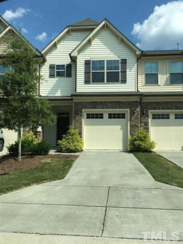 140 Token House Road, Durham, NC 27703 (#2267133) :: The Jim Allen Group
