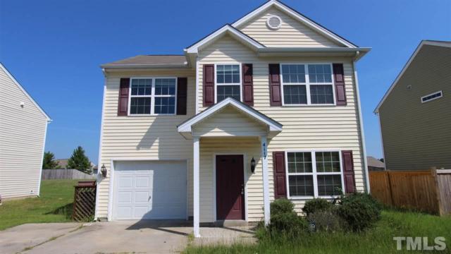 4117 Lady Slipper Lane, Durham, NC 27704 (#2267135) :: Sara Kate Homes