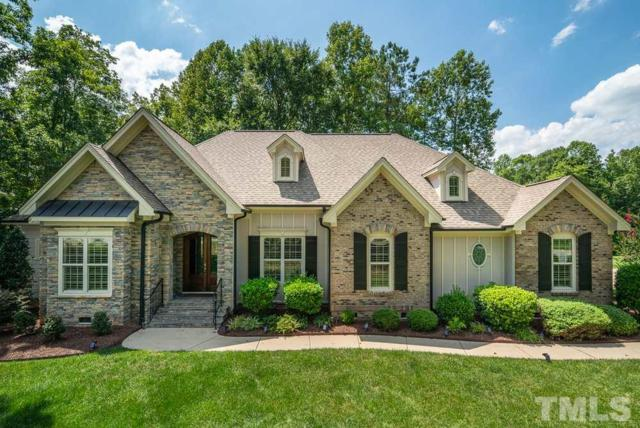 147 Kollinova Drive, Clayton, NC 27527 (#2267178) :: Sara Kate Homes