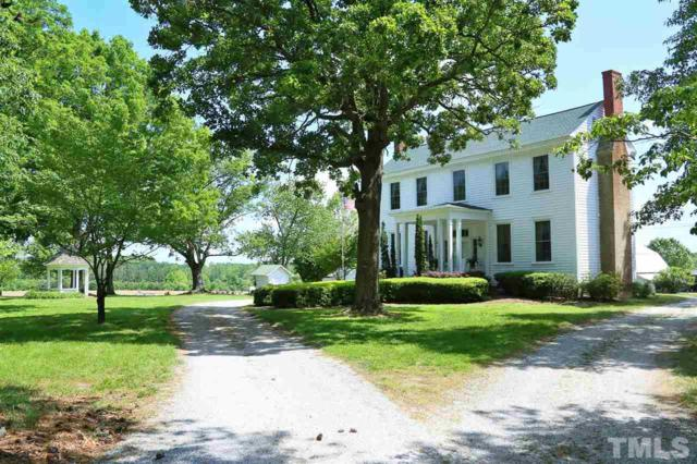 1028 May Road, Louisburg, NC 27549 (#2267193) :: The Perry Group