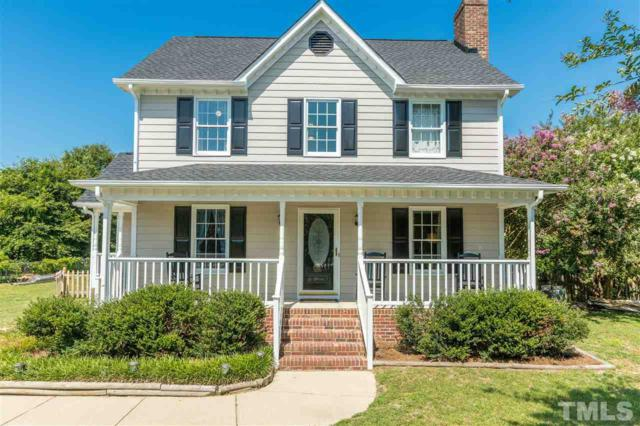 6004 Swales Way, Raleigh, NC 27603 (#2267199) :: Raleigh Cary Realty