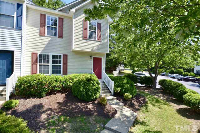 2220 Violet Bluff Court, Raleigh, NC 27610 (#2267224) :: The Perry Group