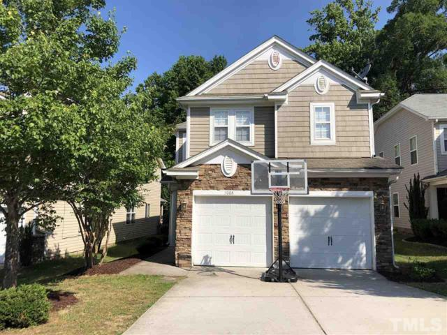3008 Remington Oaks Circle, Cary, NC 27519 (#2267244) :: The Perry Group