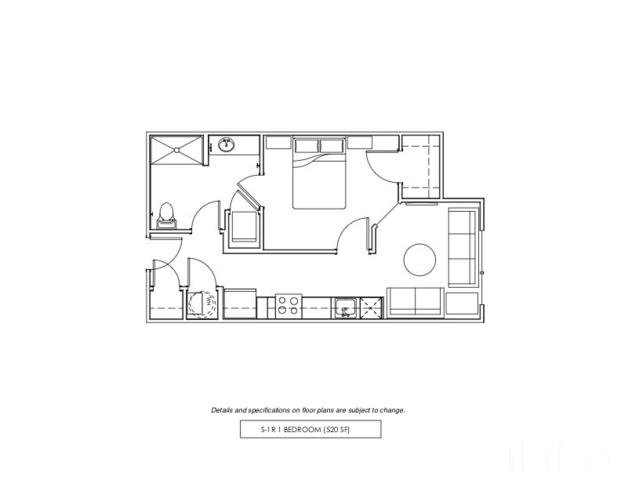 101 Poe Drive #404, Raleigh, NC 27610 (#2267306) :: Real Estate By Design