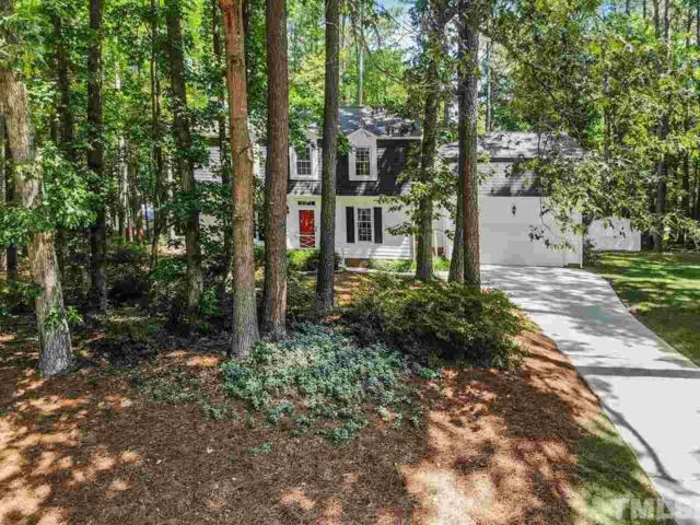 3100 Avondale Court, Raleigh, NC 27613 (#2267355) :: The Perry Group