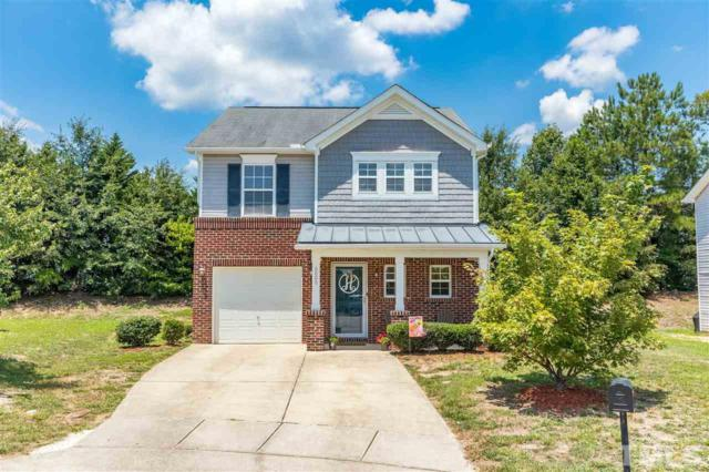6009 Namozine Court, Raleigh, NC 27610 (#2267394) :: Raleigh Cary Realty