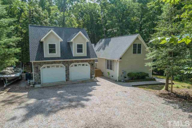 483 Dockside Drive, Clarksville, VA 23927 (#2267405) :: The Perry Group