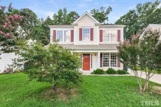 3008 Hayling Drive, Raleigh, NC 27610 (#2267427) :: Raleigh Cary Realty