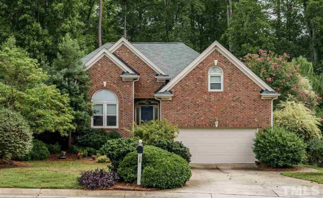 1920 Amity Hill Court, Raleigh, NC 27612 (#2267455) :: The Perry Group