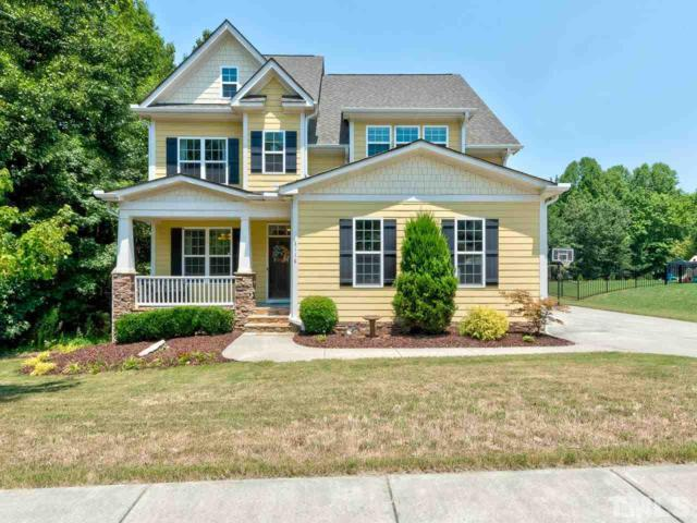 3116 Freeman Farm Way, Rolesville, NC 27571 (#2267509) :: Raleigh Cary Realty