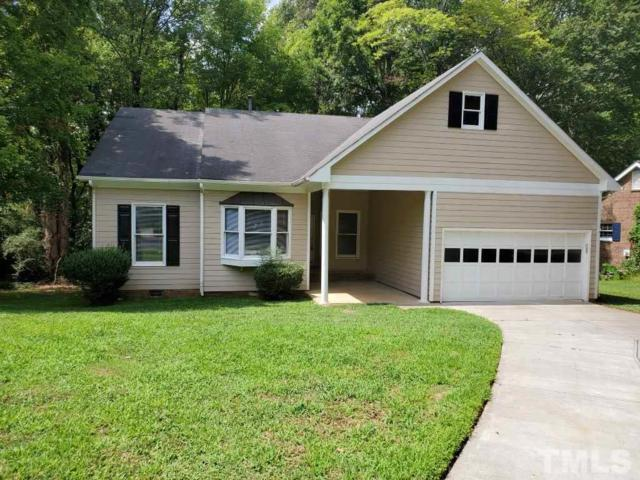 104 Oxpens Road, Cary, NC 27513 (#2267651) :: Marti Hampton Team - Re/Max One Realty