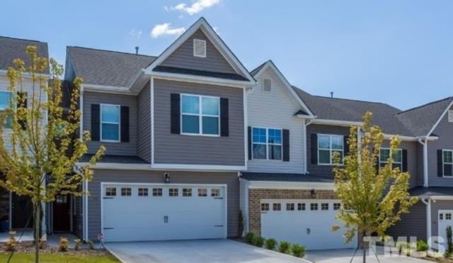 110 Torpoint Road, Durham, NC 27703 (#2267659) :: Sara Kate Homes