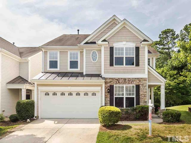 224 Royal Tower Way, Cary, NC 27513 (#2267730) :: The Jim Allen Group