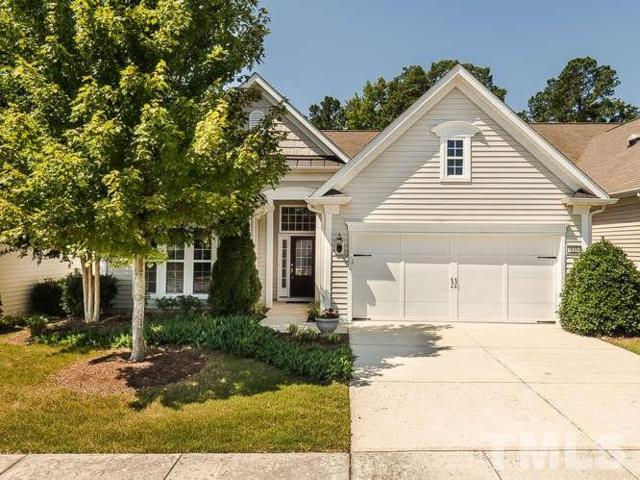 533 Clarenbridge Drive, Cary, NC 27519 (#2267864) :: Marti Hampton Team - Re/Max One Realty