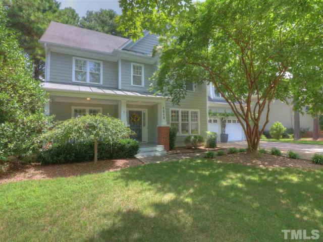 1213 Hartsfield Forest Drive, Wake Forest, NC 27587 (#2267940) :: Raleigh Cary Realty