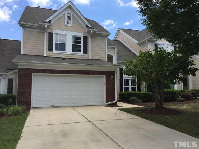 102 White Lake Court, Cary, NC 27519 (#2267999) :: The Results Team, LLC