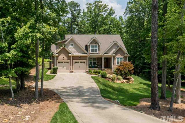 196 Windham Way, Clayton, NC 27527 (#2268043) :: The Perry Group