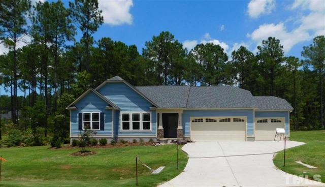 96 Everwood Drive, Four Oaks, NC 27524 (#2268102) :: The Amy Pomerantz Group