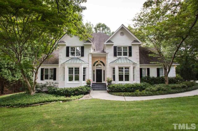 29 Brookside Place, Durham, NC 27705 (#2268112) :: The Perry Group