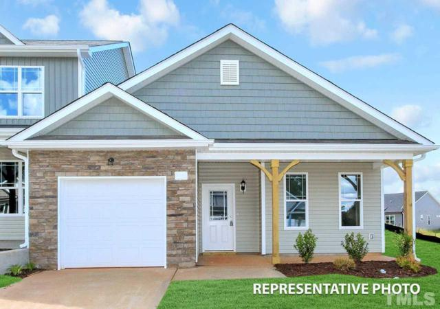 212 Cullen Court, Clayton, NC 27520 (#2268128) :: Sara Kate Homes
