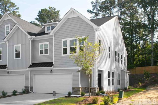 273 Vista Creek Place, Cary, NC 27511 (#2268158) :: Sara Kate Homes