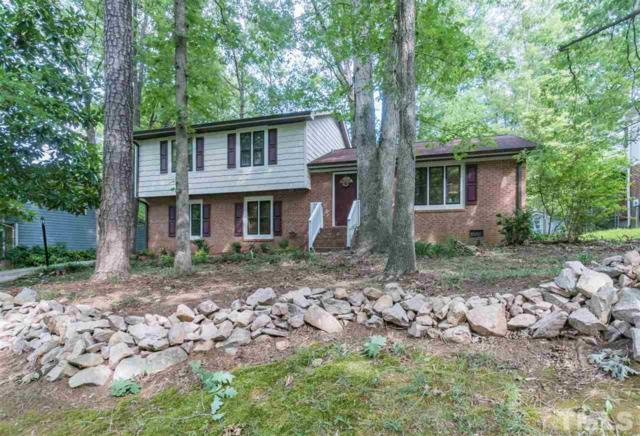 4409 Pickwick Drive, Raleigh, NC 27613 (#2268184) :: The Amy Pomerantz Group