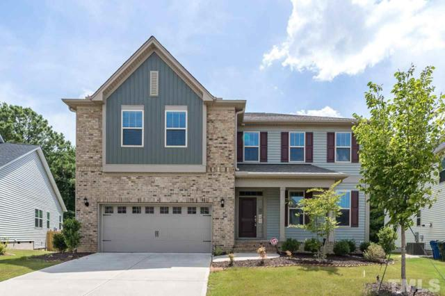 3553 S Beaver Lane, Raleigh, NC 27604 (#2268213) :: The Perry Group