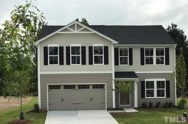 1217 Bent Willow Drive, Durham, NC 27704 (#2268228) :: M&J Realty Group