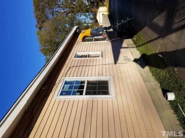 1103 S 8th Street, Wilmington, NC 28401 (#2268298) :: The Beth Hines Team